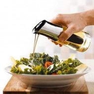 Eten/Drinken | Keuken
