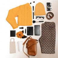 Moda e Joalharia   Relógios e Óculos de Sol