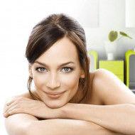 Saúde | Beleza